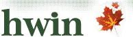 HWIN Logo